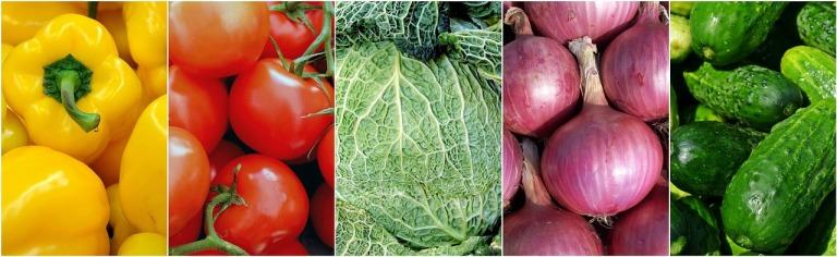 vegetables-1499906_1280